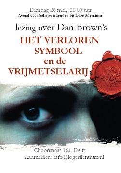 lezing_dan_brown_vrijmetselarij_delft_silentium_loge_thumbnail